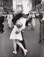 El amor no se va, tan solo pide libertad.