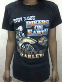Harleys 3D 1985