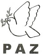 Día de la Paz images stories paz