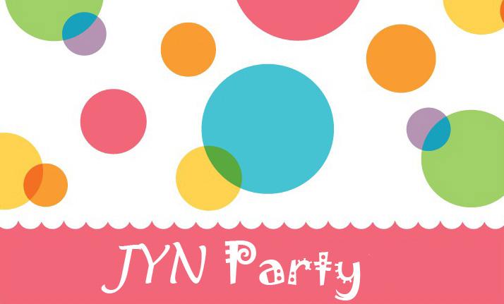 JYN Party