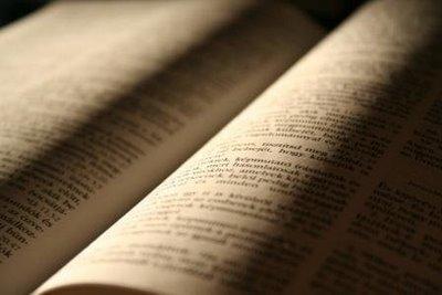 [imagem+da+bibliajpg]