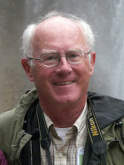 Bob Martinka