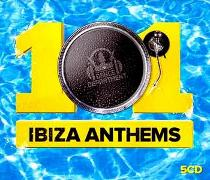 101ibiza Download   VA   101 Ibiza Anthems (2010)