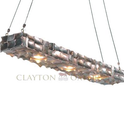Clayton Oxford: Troag light by Luca Nichetto for Foscarini and Clayton Oxford Contemporary ...