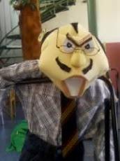 Dr. Tãtã