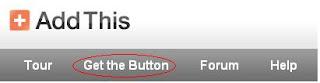 add  Bookmark Button
