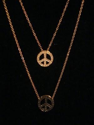 amor y paz. signo de amor y paz. simbolo