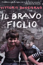 Il bravo figlio (2006)