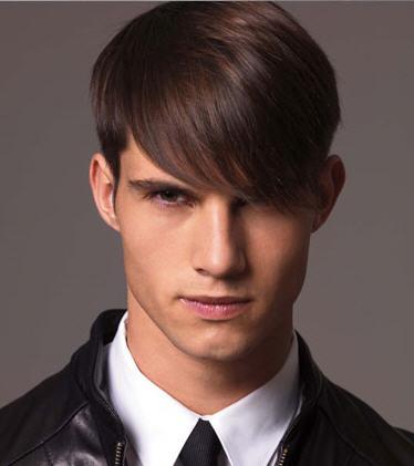 corte-masculino-de-cabelo