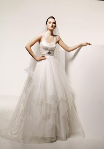 vestidos de noiva sereia. de Vestidos de Noiva que