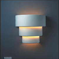 Building Construction & Remodelling: Wall Sconces – A Descriptive ...