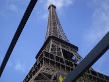 Paris...maravilhosa !!!