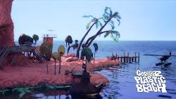 Micro-Islas + Islas + Macro-Islas