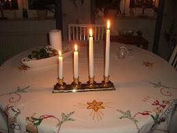 4:de Advent