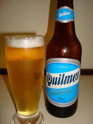 [Imagem: Quilmes02.JPG]