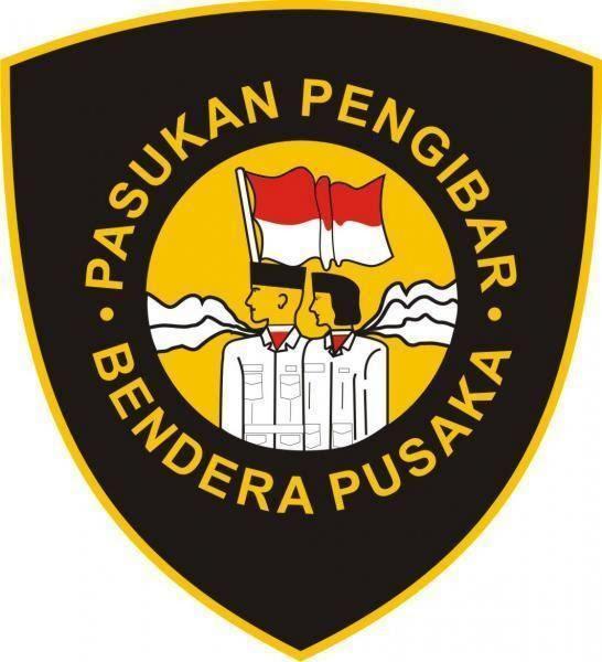 JENDERAL SATU: Sejarah Pasukan Pengibar Bendera Pusaka