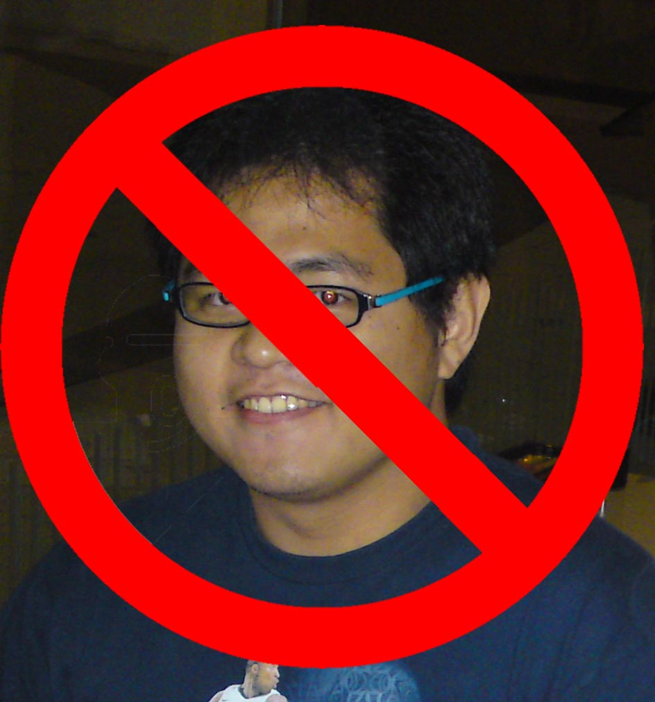 [banned.jpg]