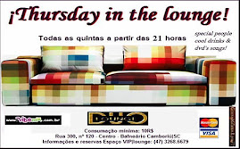 DUO LOUNGE BAR