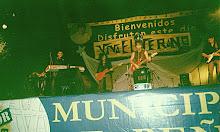 Archivo 2004 Festival de verano peñaflor