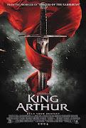 O Rei Arthur