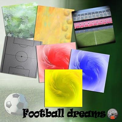 http://1.bp.blogspot.com/_AHkCJ562Jhk/TCSE-F76ZCI/AAAAAAAAB-o/IiFZoPOJo2w/s400/lumik_footboll+dreams_previewpp.jpg