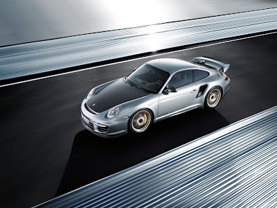 Porsche 911 Gt2 Wallpaper. 2011 Porsche 911 GT2 RS first