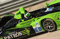 2010 Sebring Qualifying