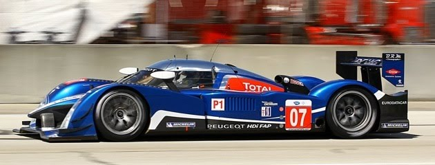 [2010+Sebring+Qualifying-5.jpg]