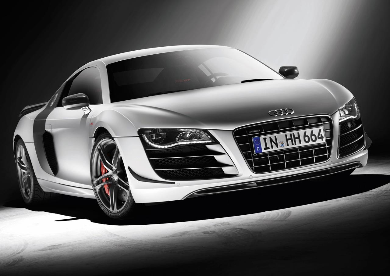 http://1.bp.blogspot.com/_AHt1sHVtR-E/S909GGv5zDI/AAAAAAAAElE/yqdX2U4xVrM/s1600/Audi+R8+GT-4.jpg