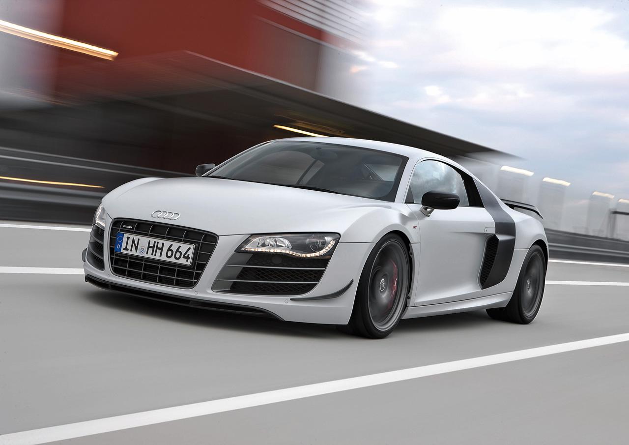 http://1.bp.blogspot.com/_AHt1sHVtR-E/S909U-wyA1I/AAAAAAAAElc/rx3jlStTZUg/s1600/Audi+R8+GT-1.jpg