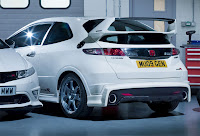 Honda Mugen Parts in UK