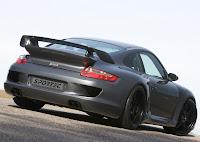 Sportec SPR1R Porsche 911