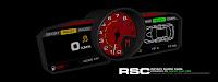 RSC Raptor GT