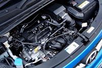 2011 Hyundai i10 facelift