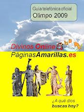 Divinos Online