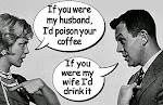 Marriage Poison