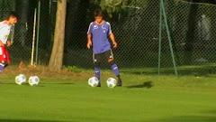 HSV - ALEMANHA, 09-2009