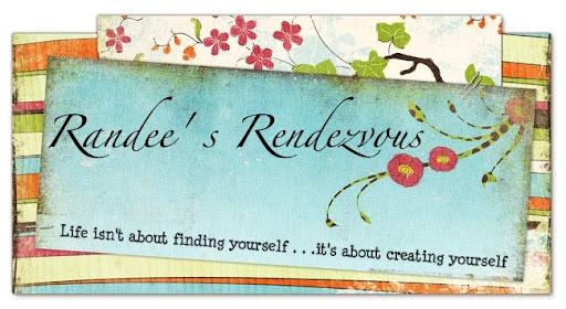 Randee's Rendezvous