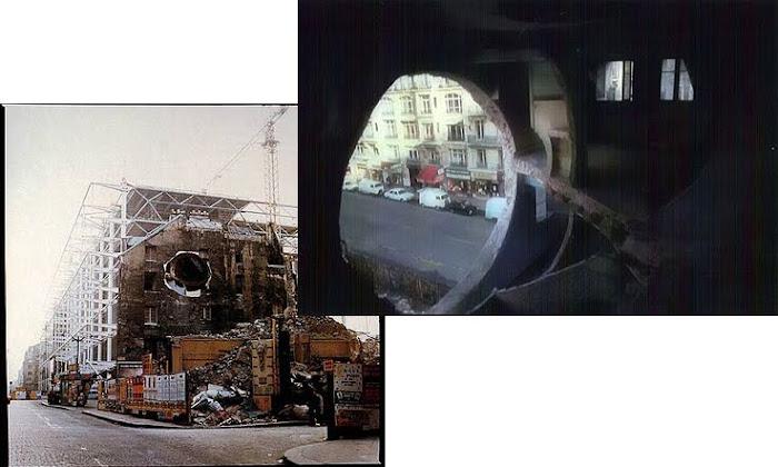pompidou_1975 paris