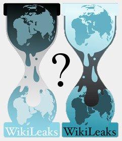 Vazamentos anônimos, como no WikiLeaks, têm futuro?