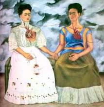 sofrida Frida