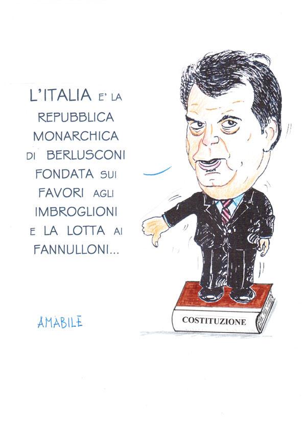 [Brunetta_burletta_costituzionale.JPG]