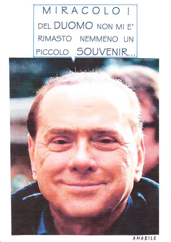 [Berlusconi_senza_cerotti.JPG]