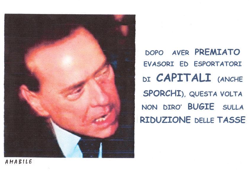 [Berlusconi_prepara_manifesto.JPG]