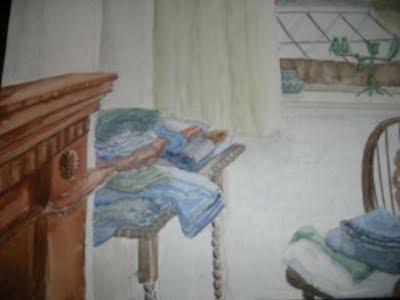 Mon, 04/09/2012 archives
