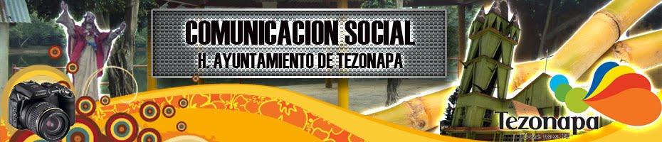 Tezonapa Veracruz