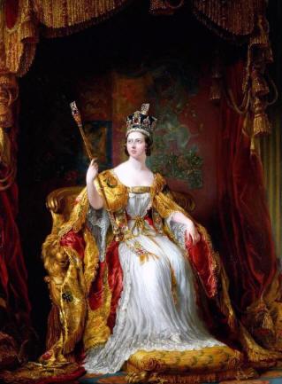 external image Queen_Victoria_in_her_coronation_robes.jpg