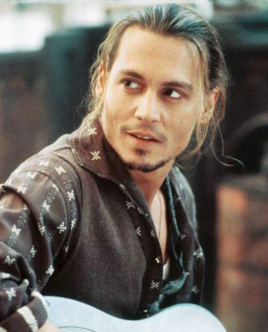 Johnny-Depp-birthday-2010_05.jpg