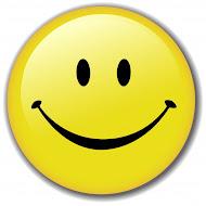 Senyumlah