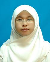 Guru Kelas PKI 2